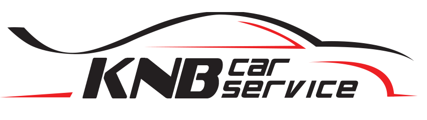 KnB Recovery Service